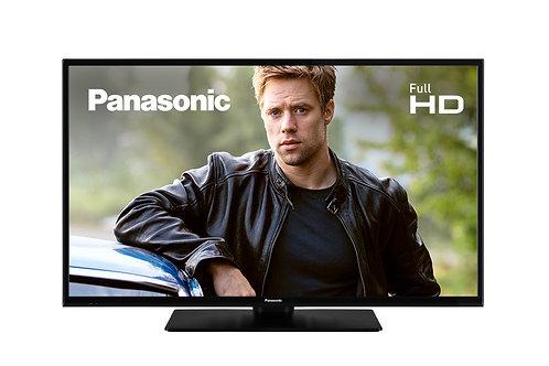 Panasonic TX43G302 43″ Non-Smart Full HD LED Television