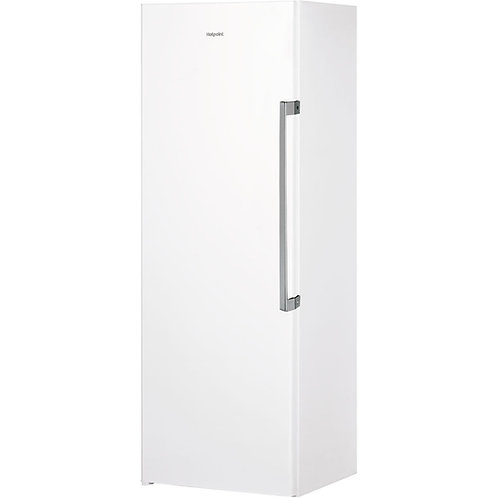 Hotpoint UH6F1CWUK 60cm Wide Tall Freezer
