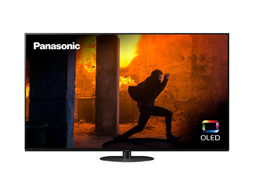 Panasonic 55″Ultra HD 4K Pro HDR OLED Television