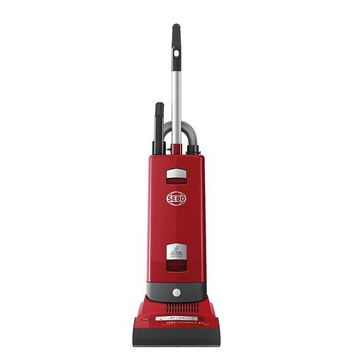Sebo X7 91503GB Upright Bagged Vacuum Cleaner