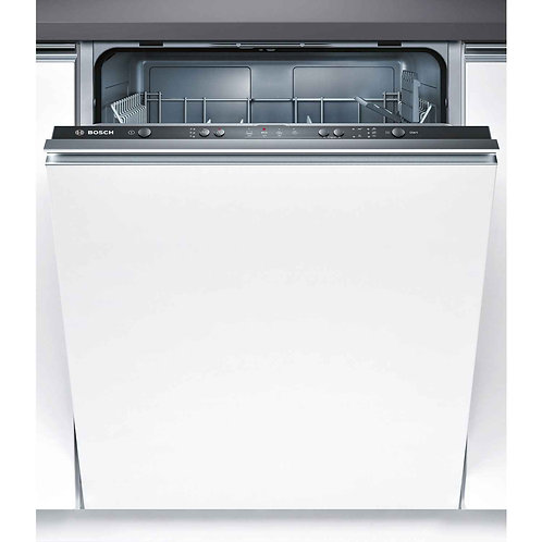 Bosch SMV40C40GB Built In Full Size Dishwasher