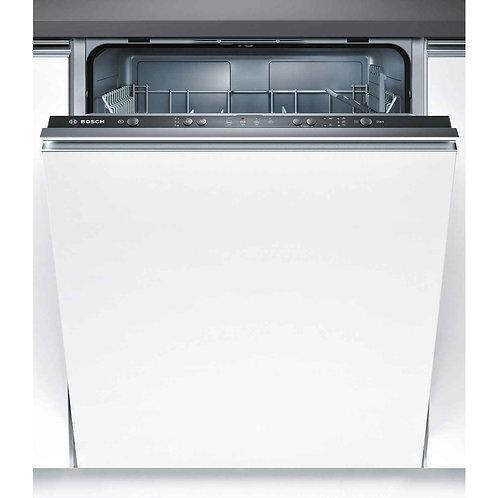 Bosch SMV40C40GB Built In Full Size Dishwasher