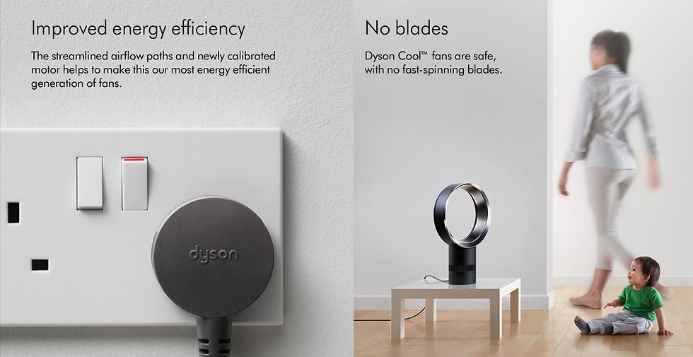 am07-improved-energy-efficiency-image.jpg