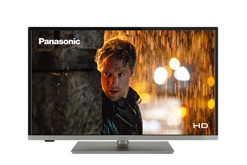 "Panasonic TX32JS350B 32"" Smart TV"