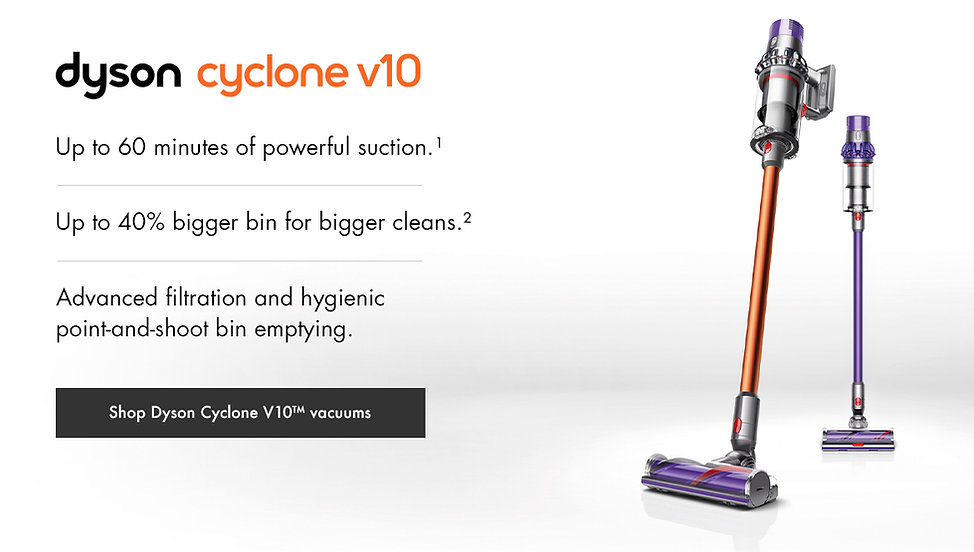 CYCLONE-V10-IMAGE.jpg