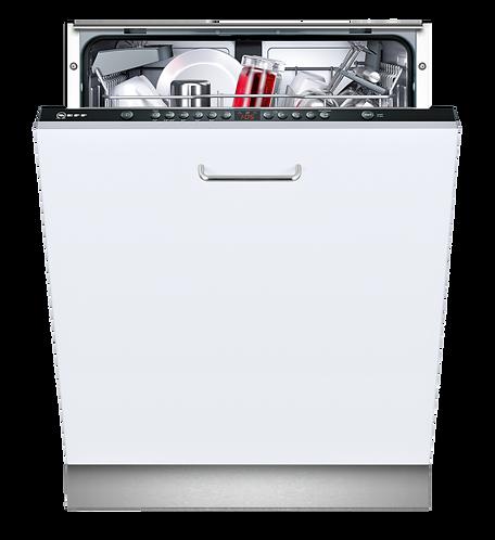 Neff S513G60X0G Built In Dishwasher