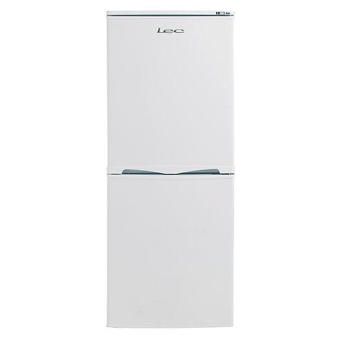 Lec T5039 50cm Fridge Freezer