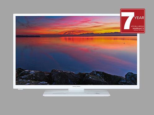 """Mitchell & Brown JB321811FWHT 32"""" TV"""