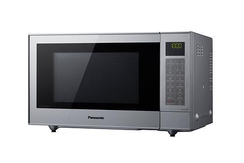 Panasonic NN-CT57JMBPQ Combination Microwave Oven