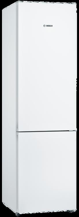 Bosch KGN39VWEAG Frost Free Fridge Freezer