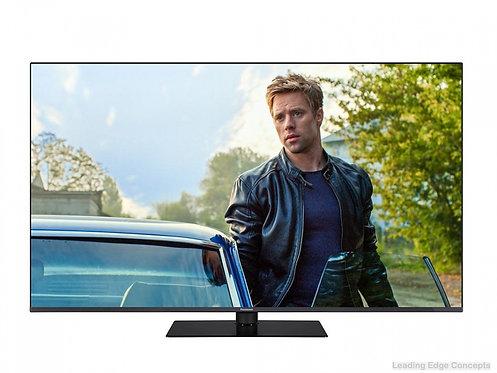 Panasonic TX43HX700 4K UHD Smart Television
