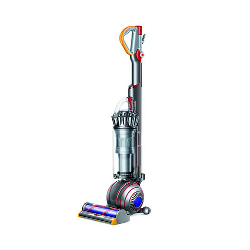 Dyson Ball Animal2+ Upright Bagless Vacuum Cleaner