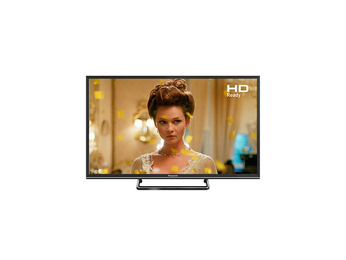 Panasonic 32″ HD Ready Smart LED with Satellite Tuner TX32FS503B