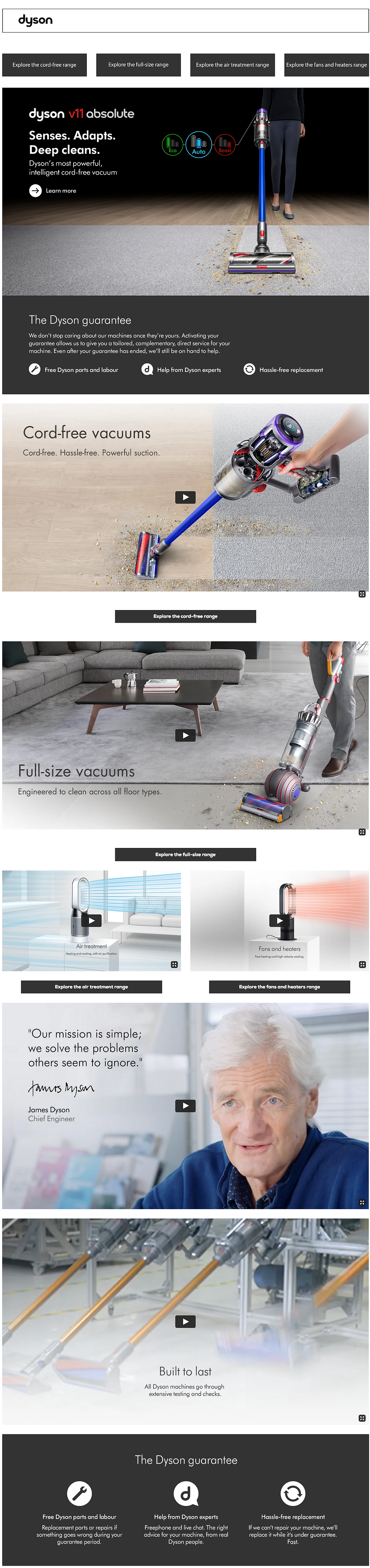 dyson landing page.png