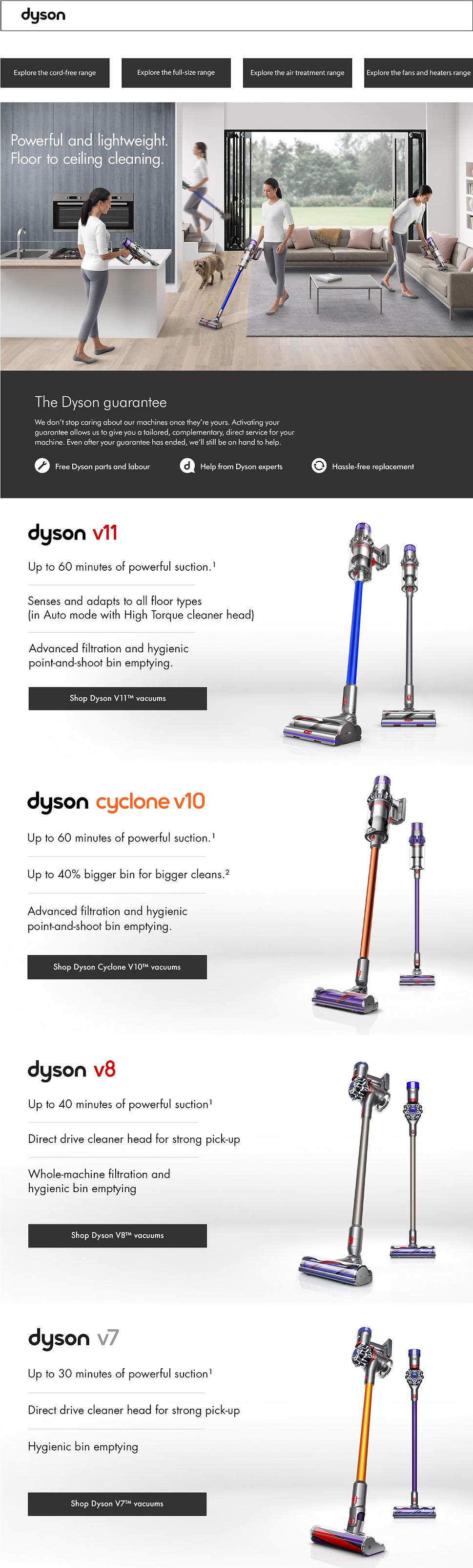 Screenshot_2021-05-28 Dyson Vacuum Clean