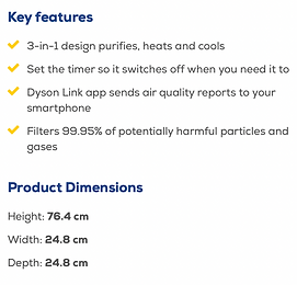HP07 Key features..png