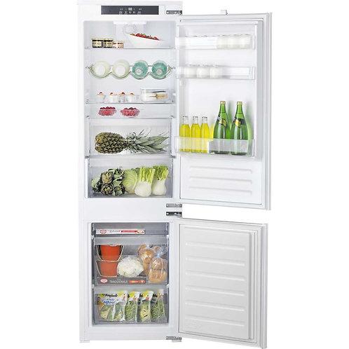 Hotpoint HMCB7030AA Built In 70/30 Fridge Freezer
