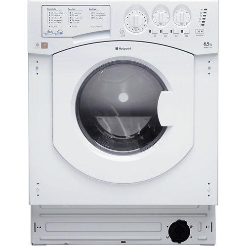 Hotpoint BHWD129/1 Built In Washer Dryer