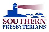 SouthernPresbyterians.JPG
