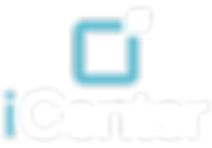 iCenter_logo_banner.png