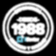 iCenter_emblema_02.png