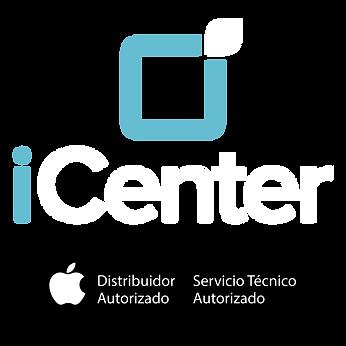 iCenter_logo_header_04.png
