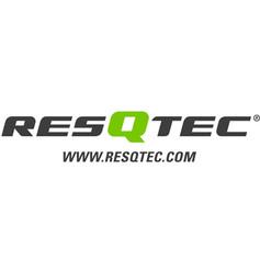 Visita Sitio WEB