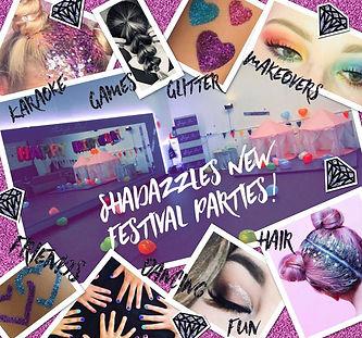 shadazzlepartiesfestival.jpg
