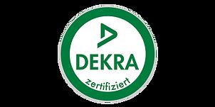 dekra-neu-3.png
