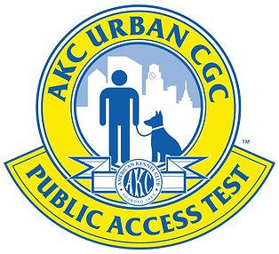 AKC-Urban-CGC.jpg
