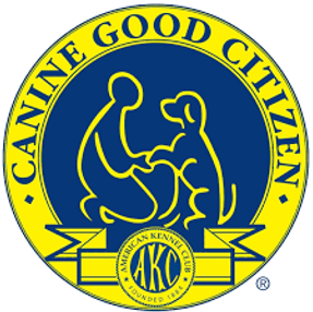 AKC Canine Good Citizen.png