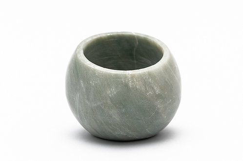 Mini Sloped Bowl