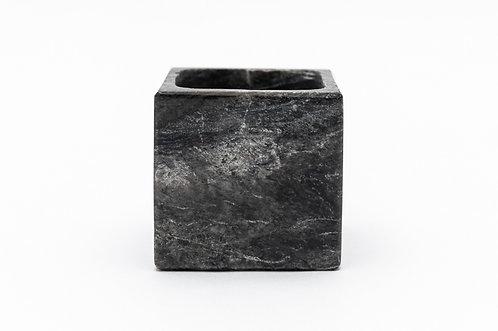 Mini Cube Bowl