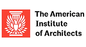 the-american-institute-of-architects-aia