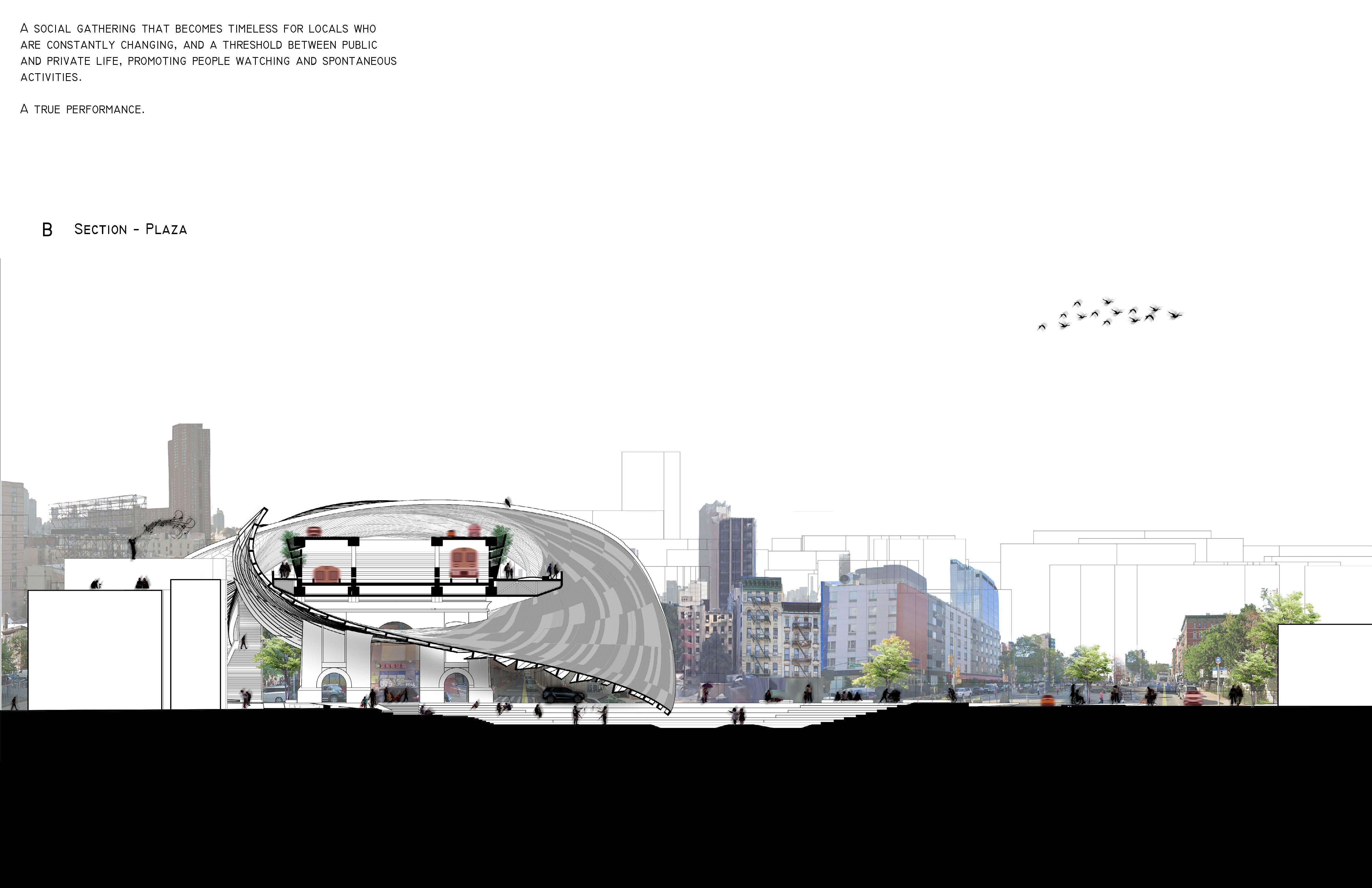 Final Presentation_2020_Page_28