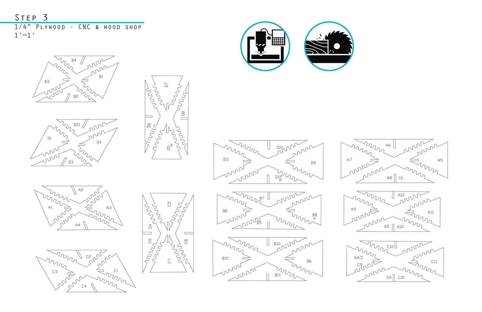 0511_Rep2_presentation_Page_14.jpg