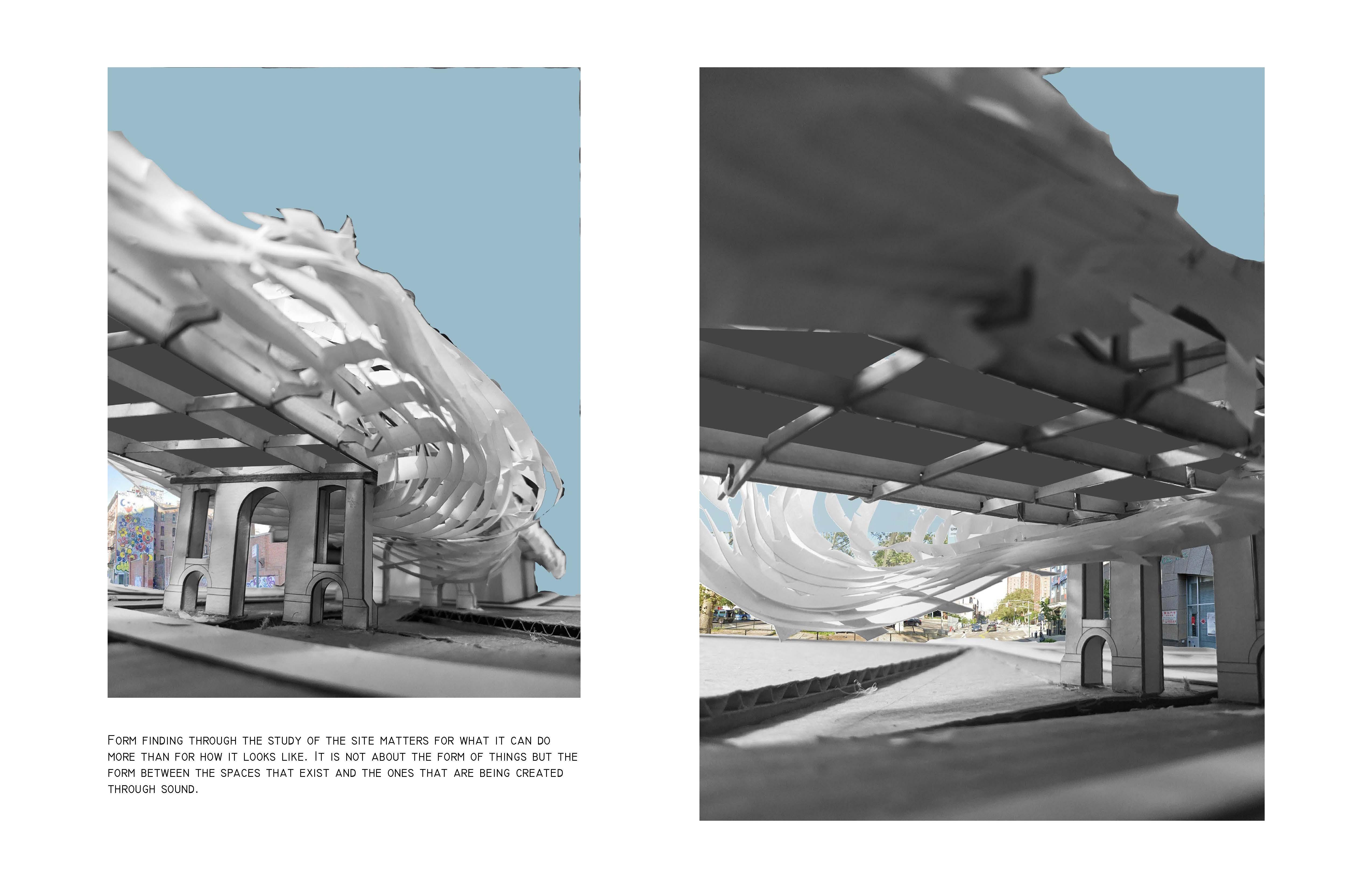 Final Presentation_2020_Page_15