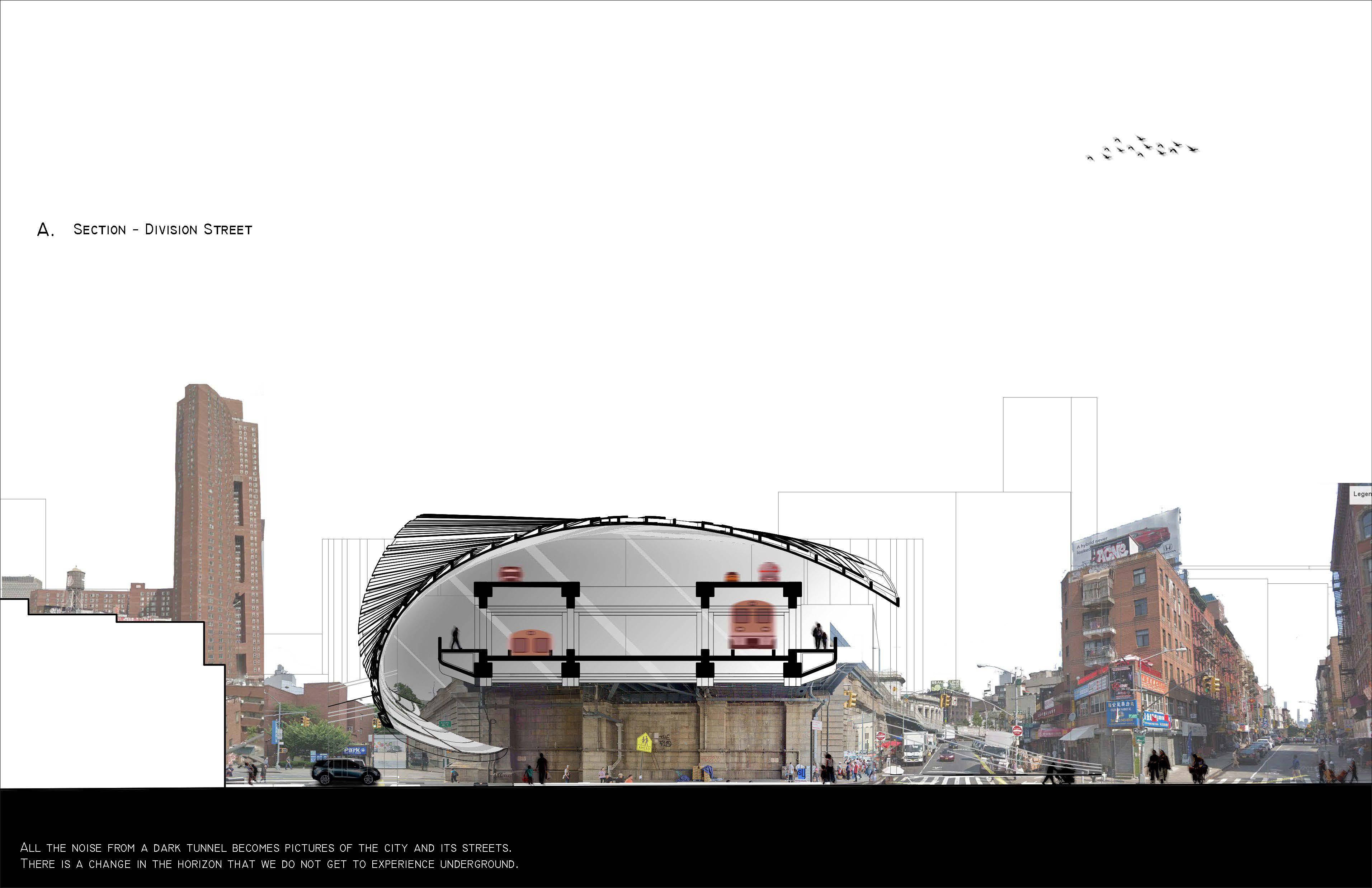 Final Presentation_2020_Page_21