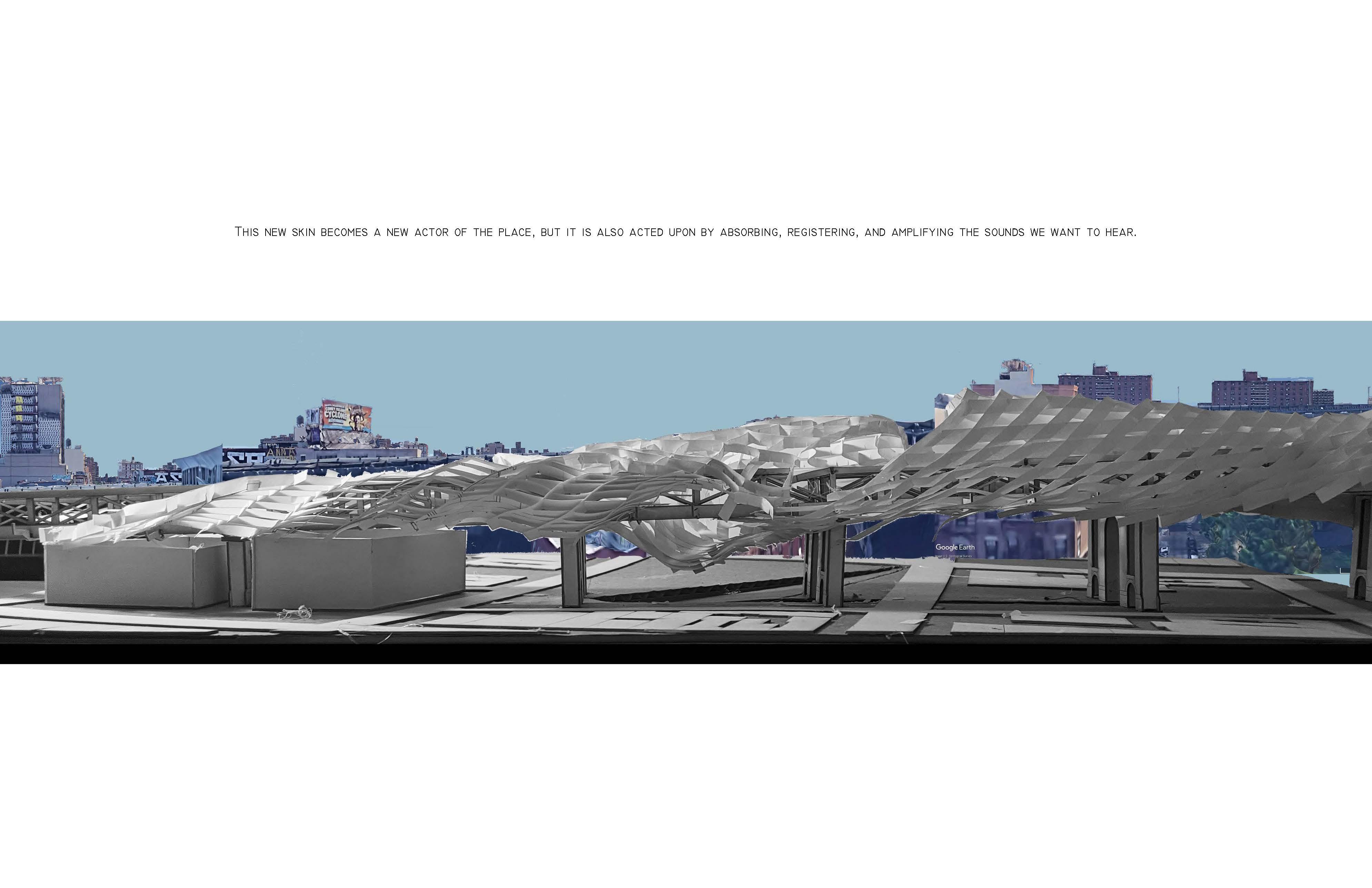 Final Presentation_2020_Page_16