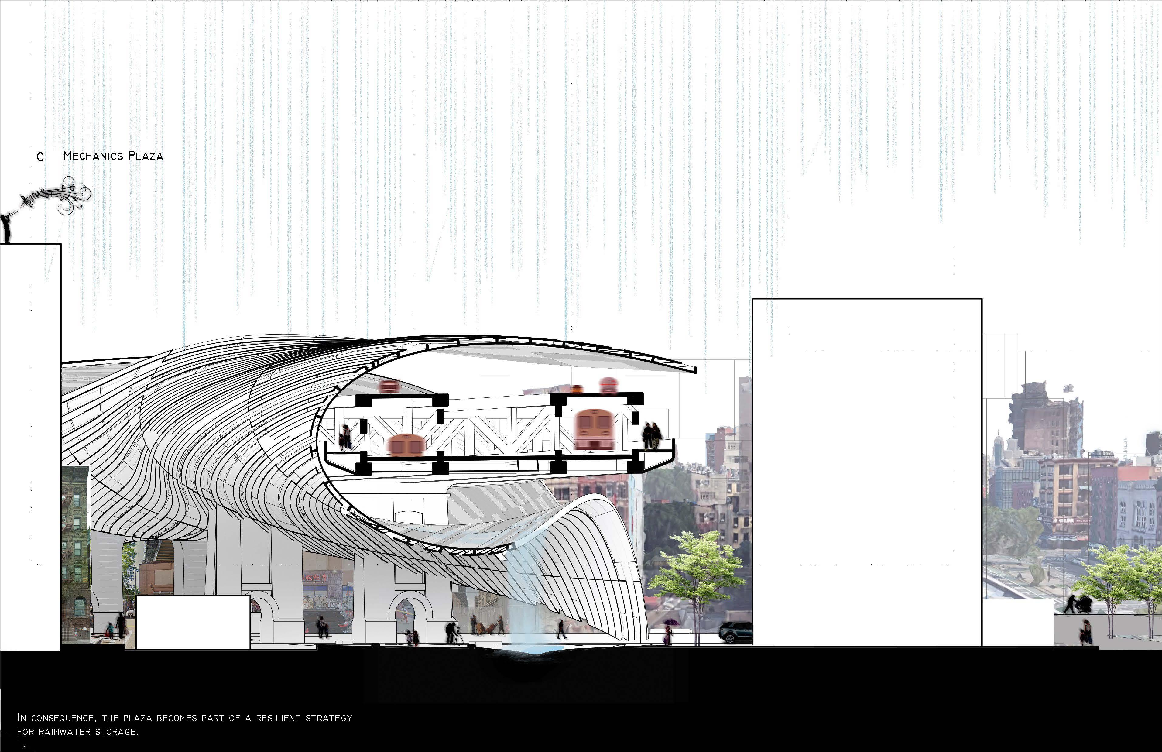 Final Presentation_2020_Page_31