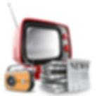 Capture d'écran 2020-06-23 à 08.58.40.pn