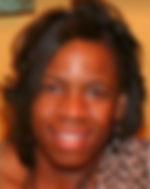 Sharna Williams