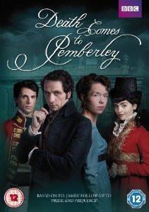 imdb Death Comes To Pemberley.jpg