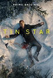 Tin Star imdb.jpg