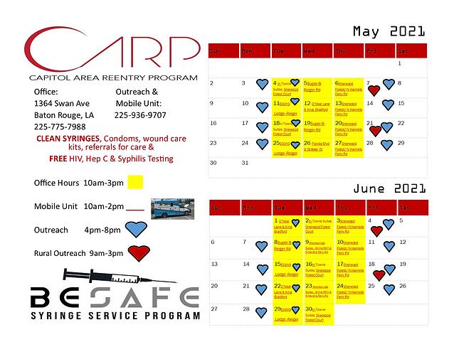 SSP Calendar May-June 2021 (1).png