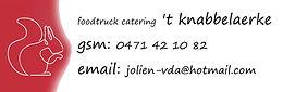 72120784_2494432777292021_11443519925843