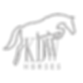 logo_klein_w (1)_edited.png