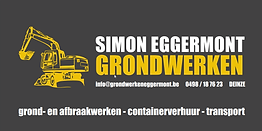 logo_GWEGGERMONT.png