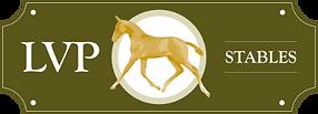 logo_lvp_2011.png