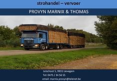 reclame spandoek2.png